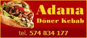 Adana Kebab Ełk