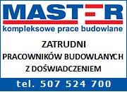 Master Ełk