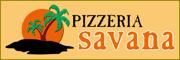 Pizzeria savana Ełk