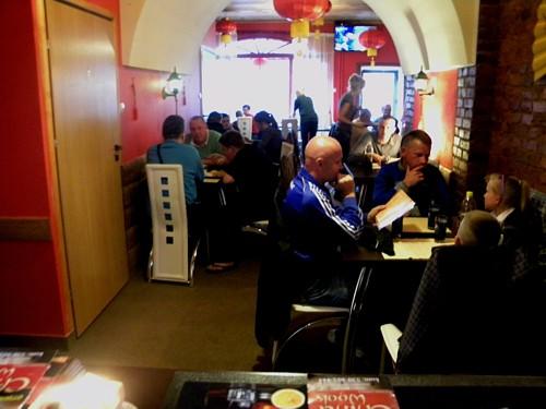 Ełk kuchnia chińska menu  dowóz na telefon -> Kuchnia Funkcjonalna Telefon